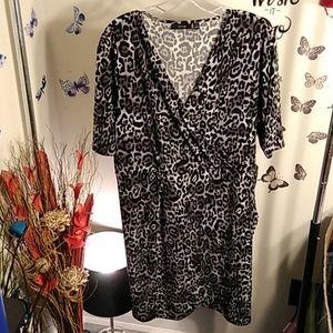 Women's Apt. 9 Dress